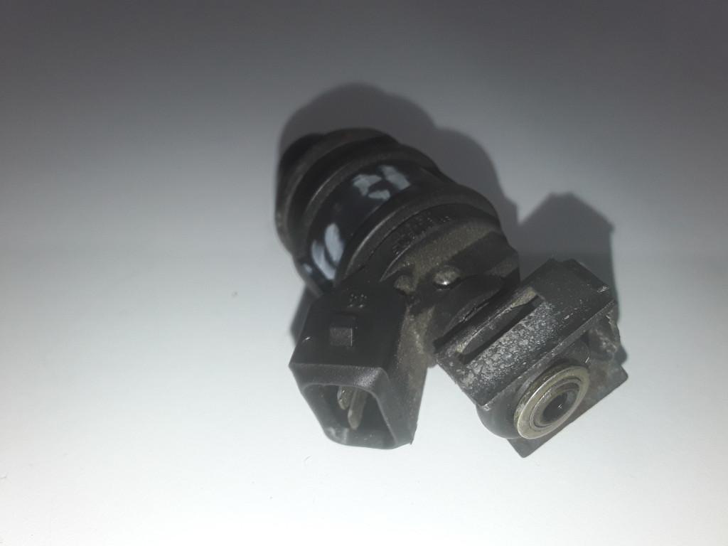rover-75-purkstukas-ai-forsunke-es-5